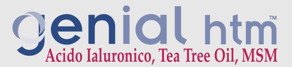 Logo_genial